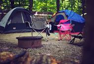 Summer camp site and campground taking precautions to minimize risk of COVID-19
