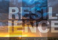 What is true resilience?